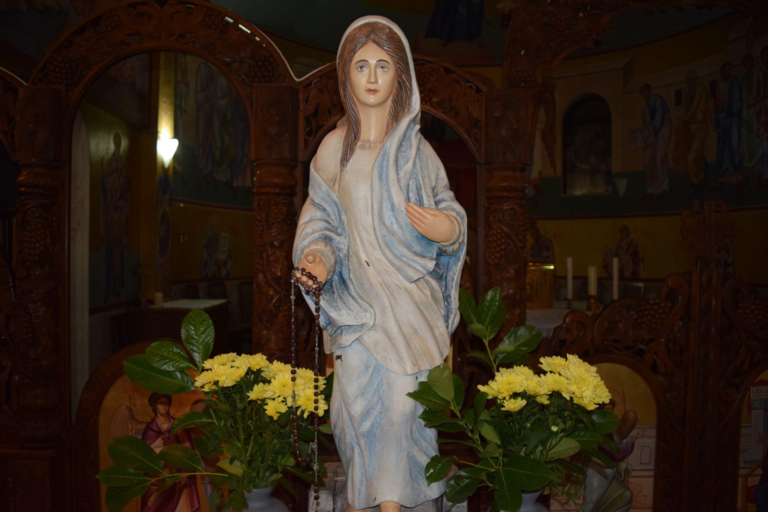 Марија од Назарет